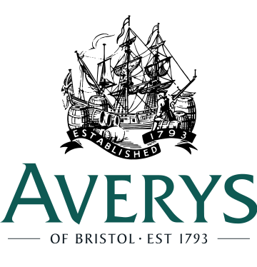 Averys of Bristol Wine Merchants