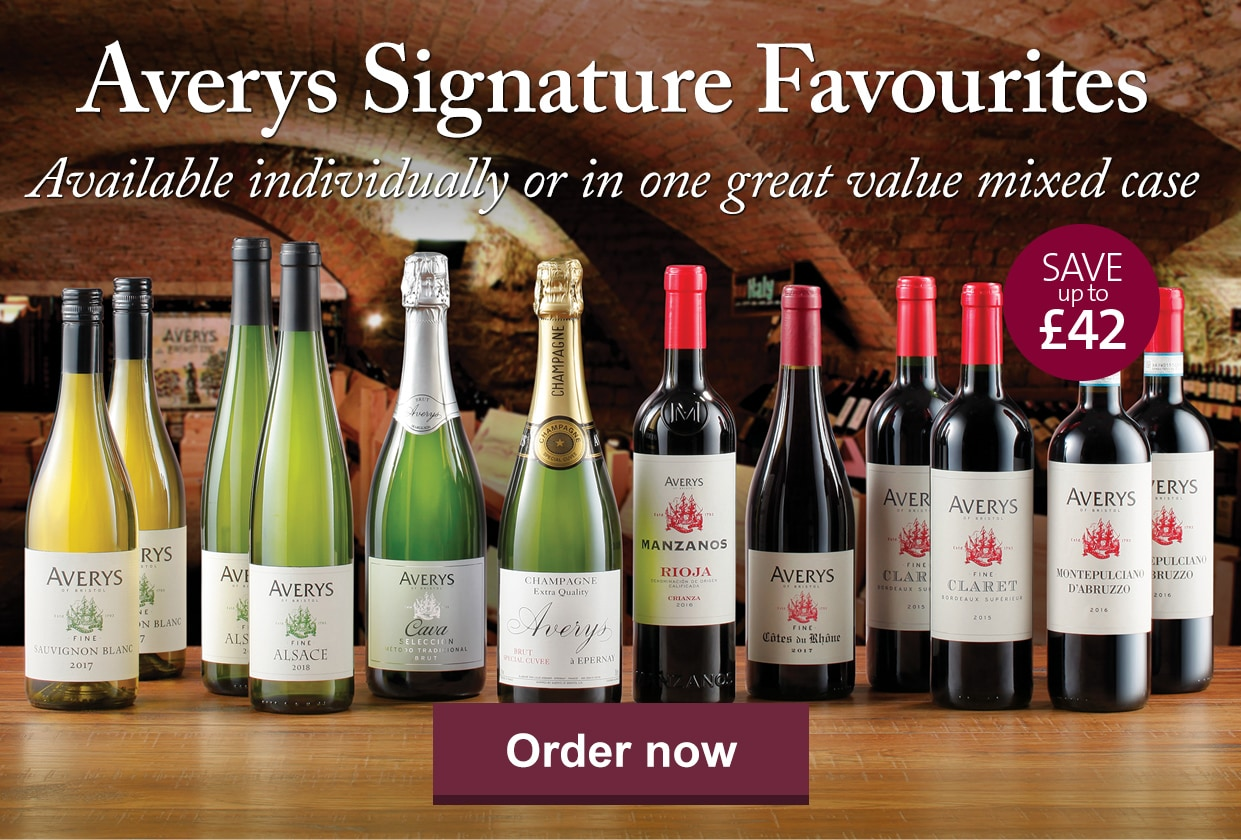 Buy Wine Online   Red Wine and White Wine by the Case or Bottle