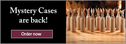 Mystery Cases are back!
