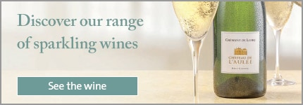 25% off French Fizz
