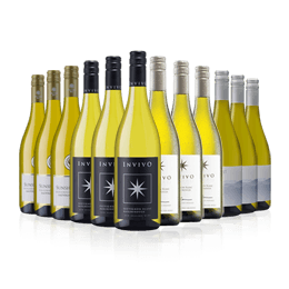 Elite New Zealand Sauvignons