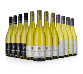 The Best of Marlborough Sauvignon Blanc
