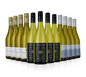 2018 Marlborough Sauvignon Blanc Collection