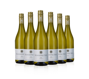 Sunshine Bay Sauvignon Blanc Marlborough