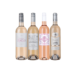 Rosé Top Picks