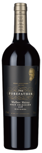 The Forefather Gran Selección Malbec Shiraz 2018