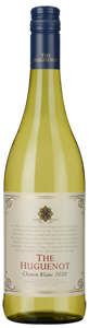 The Huguenot Chenin Blanc 2020