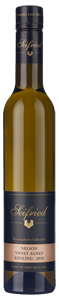 Seifried Estate Sweet Agnes Riesling (half bottle) 2018