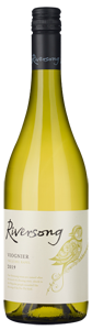 Riversong Viognier 2019