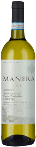 Manera Cortese 2018