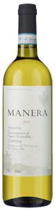 Manera Cortese 2019