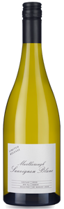Limited Release Marlborough Sauvignon Blanc 2020