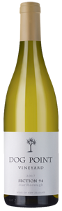 Dog Point 'Section 94' Sauvignon Blanc 2017