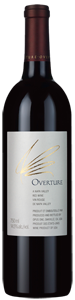 Overture by Opus One