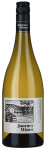 Journey Wines Chardonnay 2016