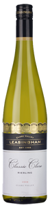 Leasingham Classic Clare Valley Riesling 2008
