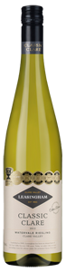 Leasingham Classic Clare Valley Riesling 2012