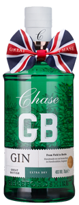 Chase GB Gin (70cl)