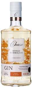 Chase Seville Marmalade Gin (70cl)