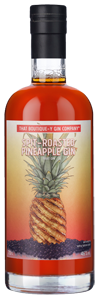 That Boutique-y Gin Company Spit-Roasted Pineapple Gin (70cl)