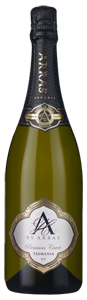 'A' By Arras Tasmania Sparkling NV