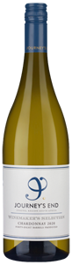 Journey's End Winemaker's Selection Chardonnay 2020