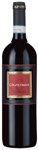 Còlpetrone Montefalco Rosso 2015