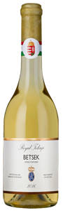 Royal Tokaji Betsek (50cl) 2016