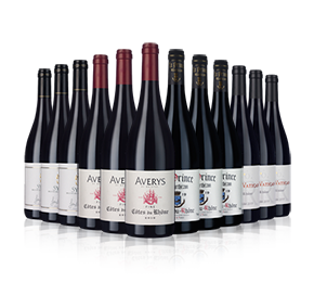 Best Buys of the Rhône