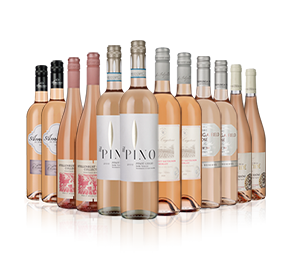 Refreshing SALE Rosés