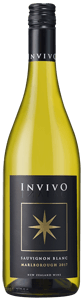 Invivo Black Label Sauvignon Blanc 2017