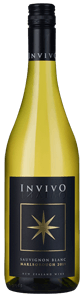 Invivo Black Label Sauvignon Blanc 2019