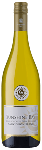 Sunshine Bay Sauvignon Blanc Marlborough 2016