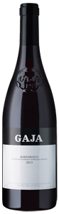 Barbaresco Gaja 2013