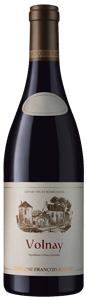 Domaine Francois Buffet Volnay 2015