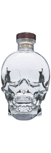 Crystal Head Vodka (70cl)