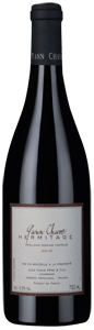 Domaine Yann Chave Hermitage 2016
