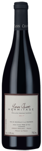 Domaine Yann Chave Hermitage 2017