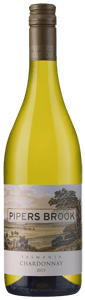 Pipers Brook Chardonnay 2015