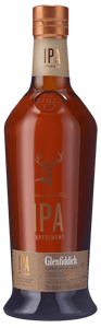 Glenfiddich IPA Experiment Whisky (70cl)