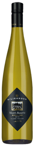 Kilikanoon Mort's Reserve Watervale Riesling 2014