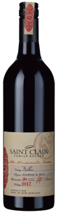 Saint Clair The Honourable Dillon Malbec 2017