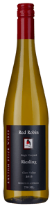 Red Robin Riesling 2015