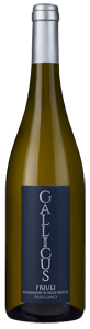 Gallicus by Valle Friulano Friuli 2017