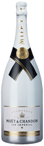 Moët & Chandon Ice Imperial Magnum